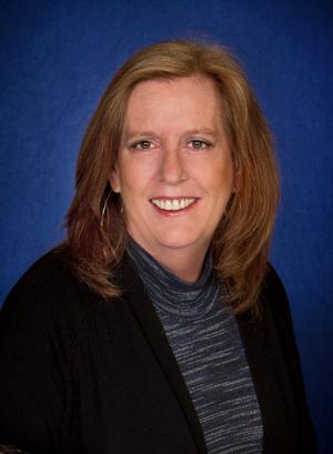 Melanie Bratcher : Investment Resources of America